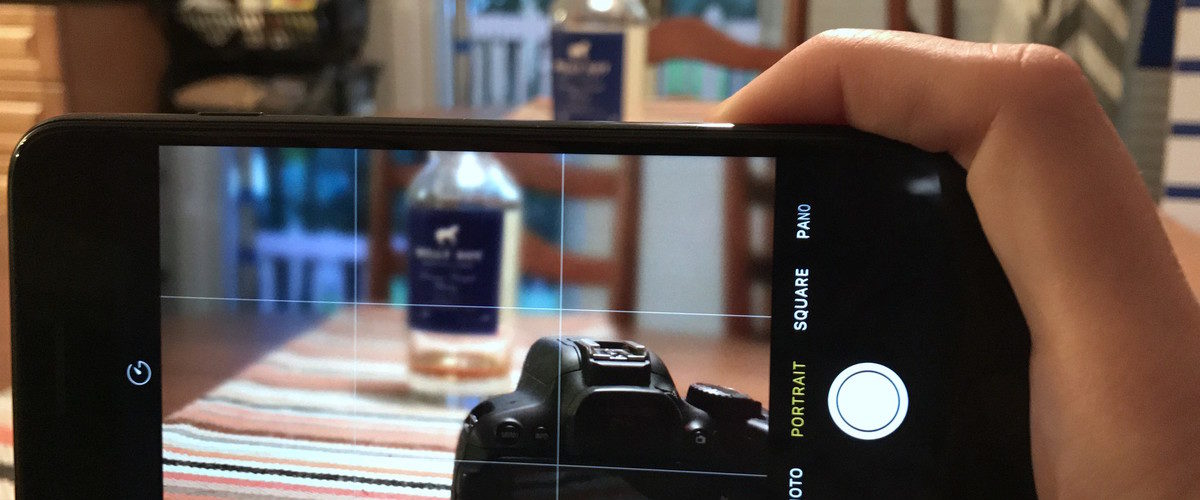Simple Tips to Snap Great Photos Using Smartphone Cameras