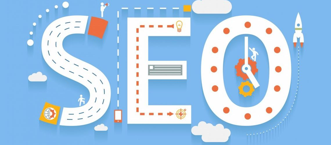 What Every Search Engine Optimization Agency Says About Proper SEO Practices