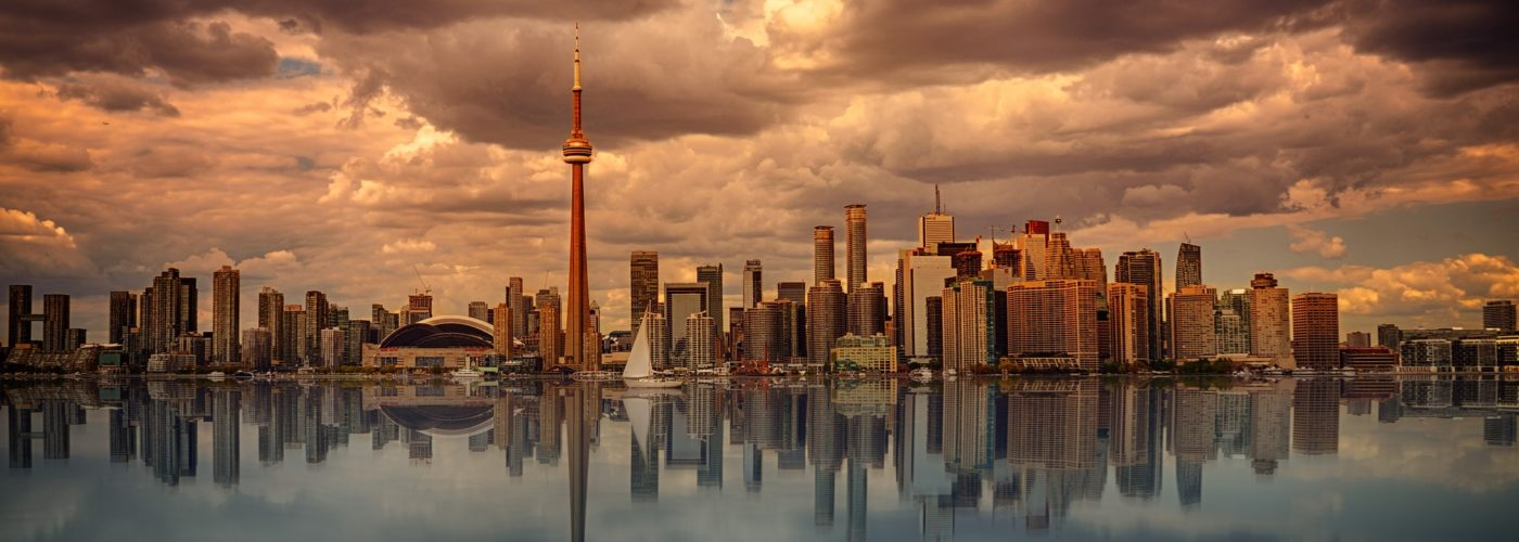 Local Activities That You Must Do When You Visit Toronto