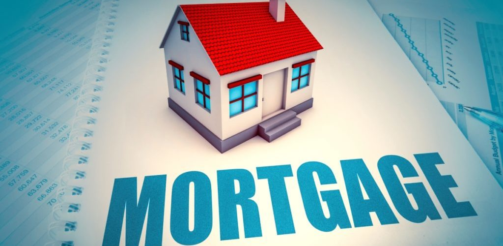 Easy Mortgage Offset Calculator – How Much Could You Save?