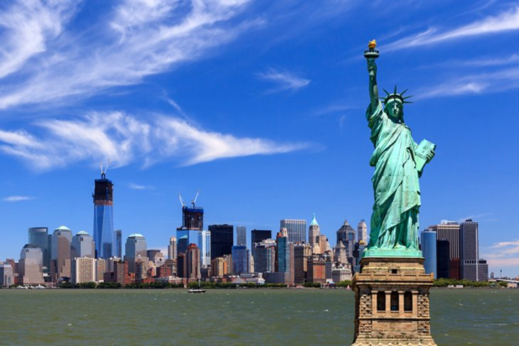 https://www.planetware.com/photos-large/USNY/new-york-city-statue-of-liberty.jpg