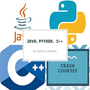 Image result for java python c++