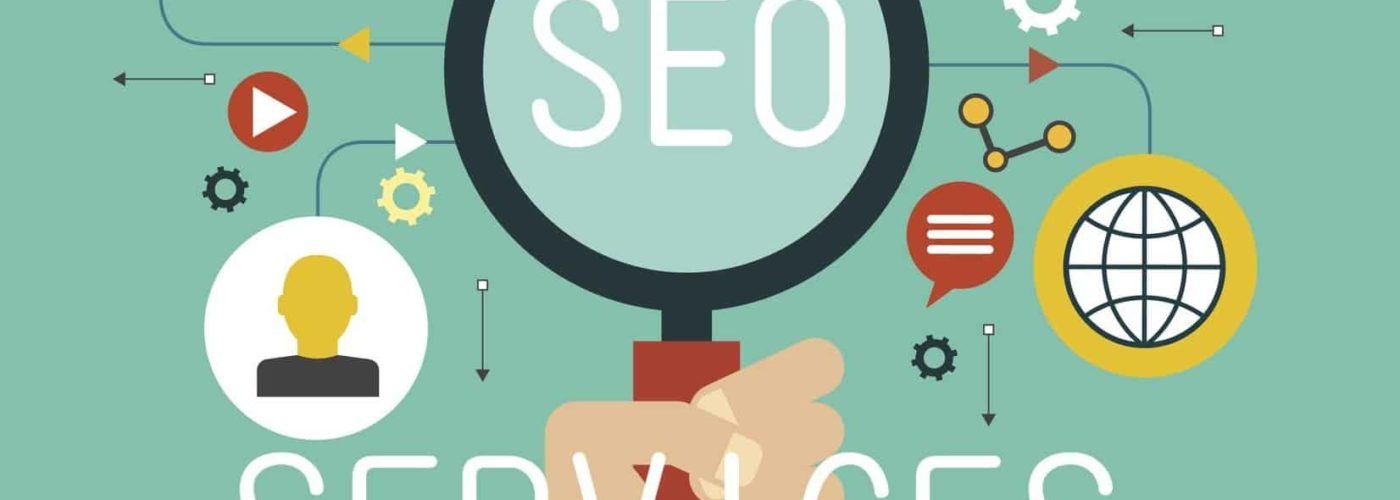 3 Reasons Your SEO Company Might Be Failing You