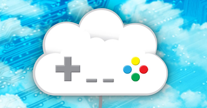 Ready to Ditch Your Console? We Give Our Take on the Cloud Gaming Phenomenon