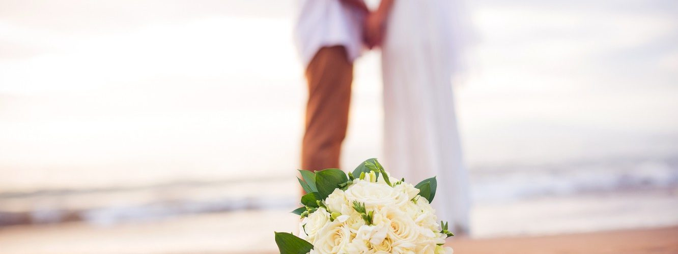 6 Types of Wedding Photography To Add Charm To Your D-day