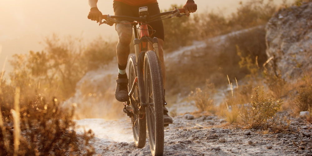 Does the World Really Need Carbon Fiber Gravel Bikes?