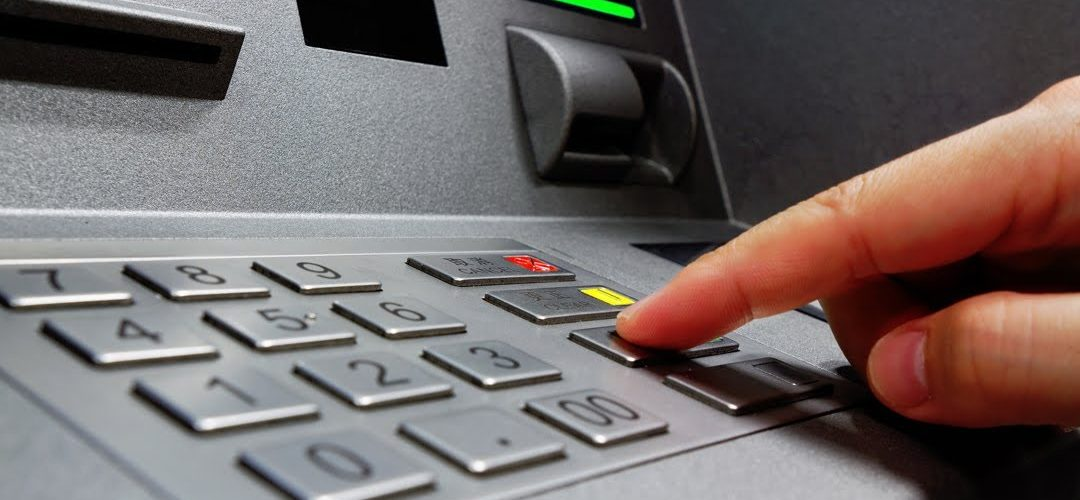 3 Benefits Of Adding An ATM To Your Business