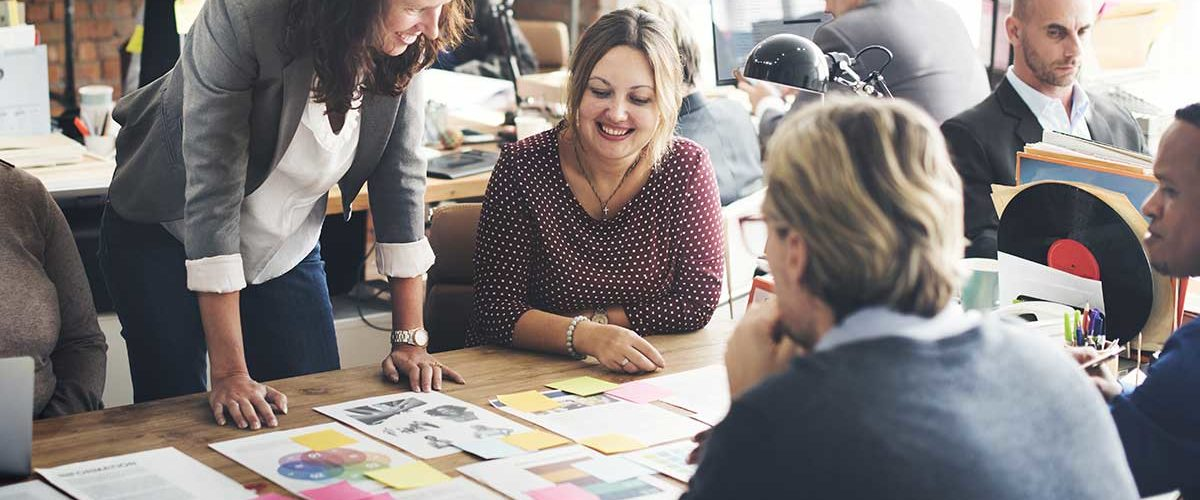 5 Tips To Agile Planning For The Everyday Professional