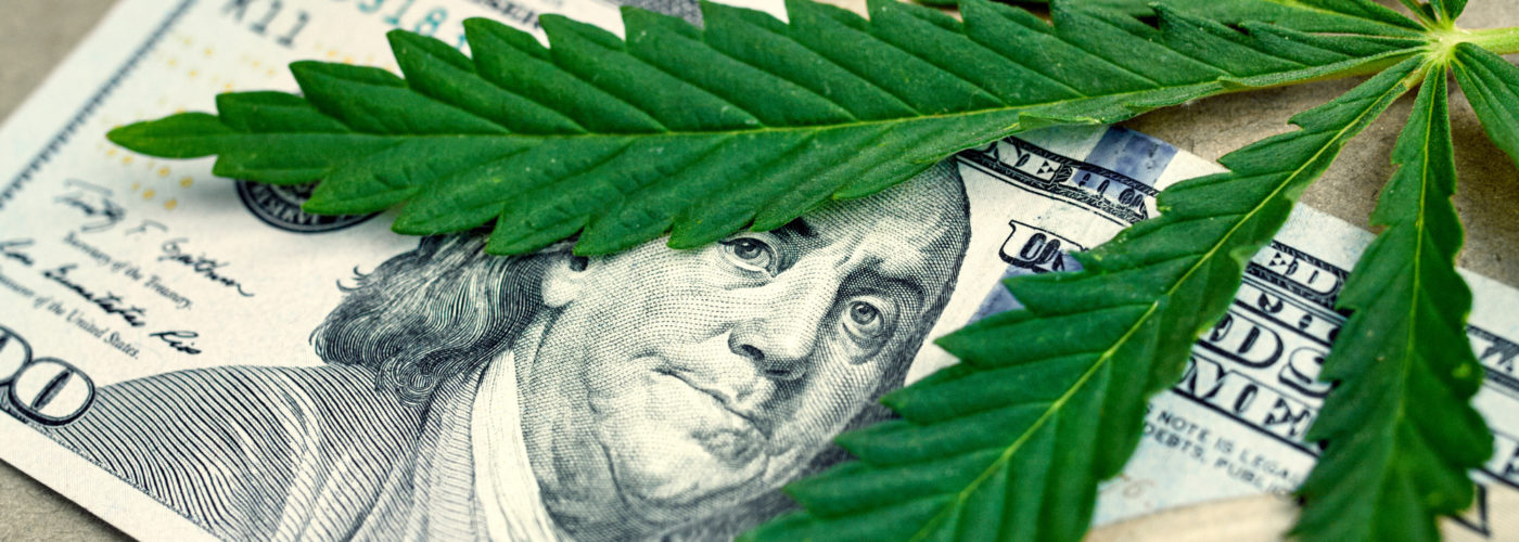 Cannabis and Business