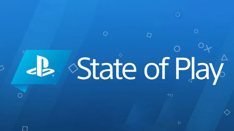 State of Play – Upcoming PlayStation Games that you Should get Excited about