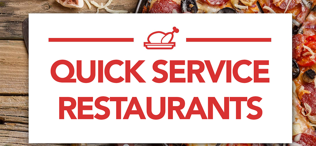 Pivoting Your Coffee Shop Business Model to Implement the Quick Service Restaurant (QSR) Methodology