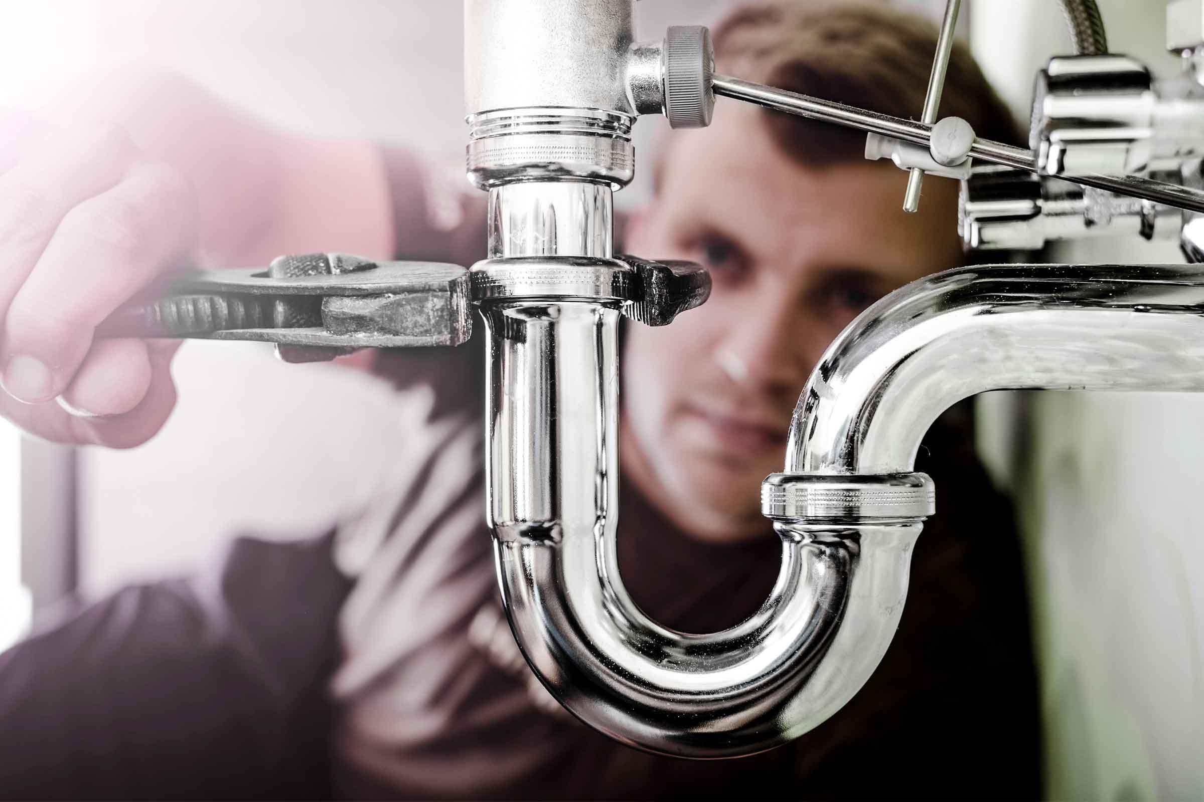 02-13-things-plumber.jpg