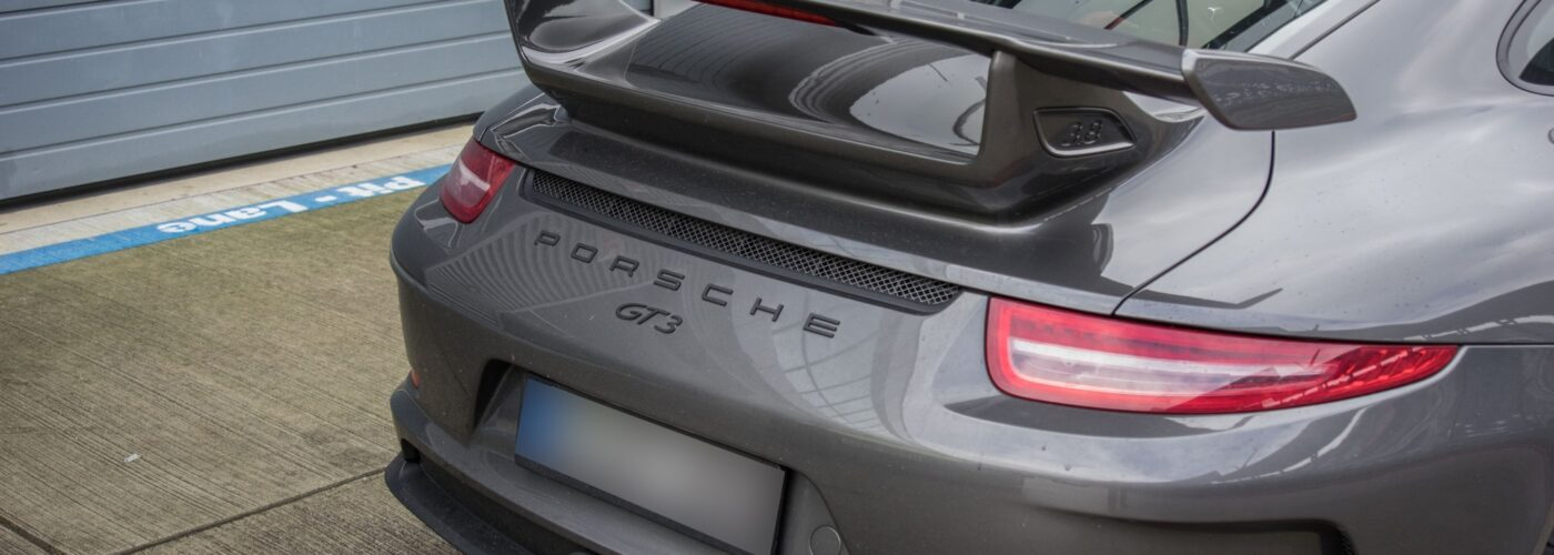 Spoiler Alert! the Complete Guide to the Best Car Spoiler Options on the Market