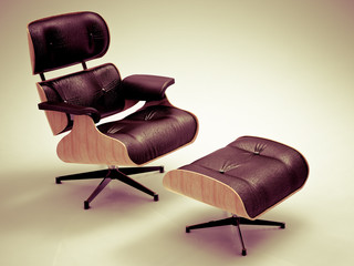 5 Unexpected Benefits of an Eames Chair