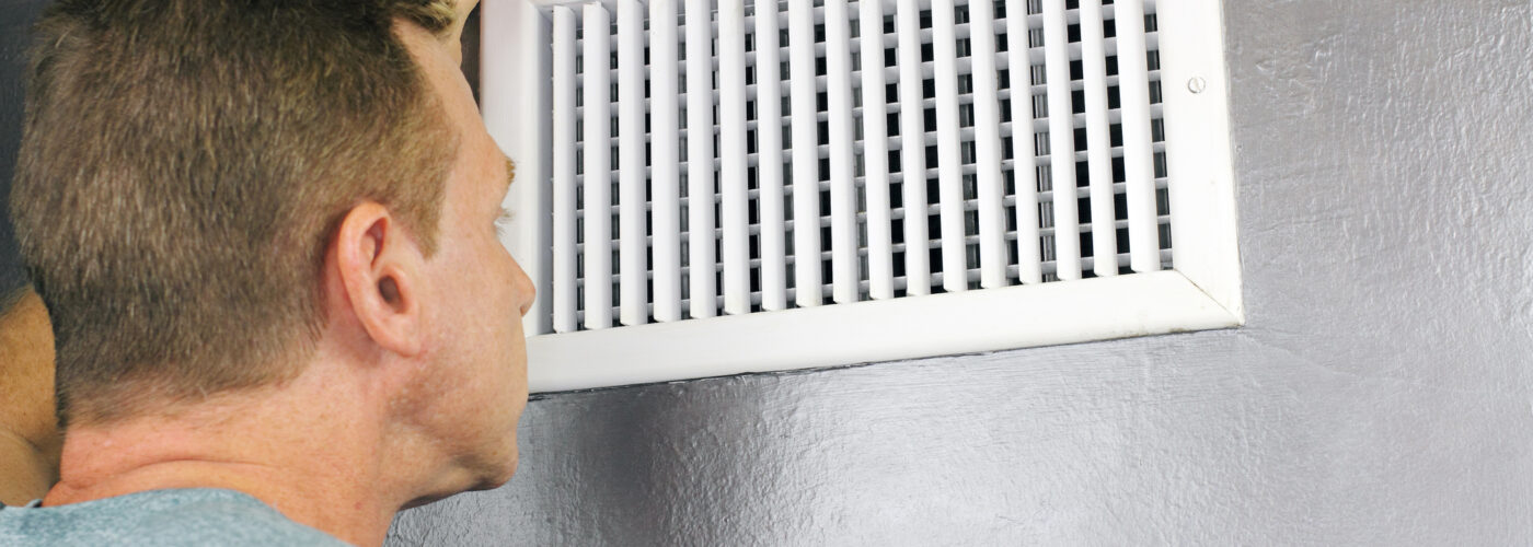 5 Effective Ways to Test Your Home's Air Quality