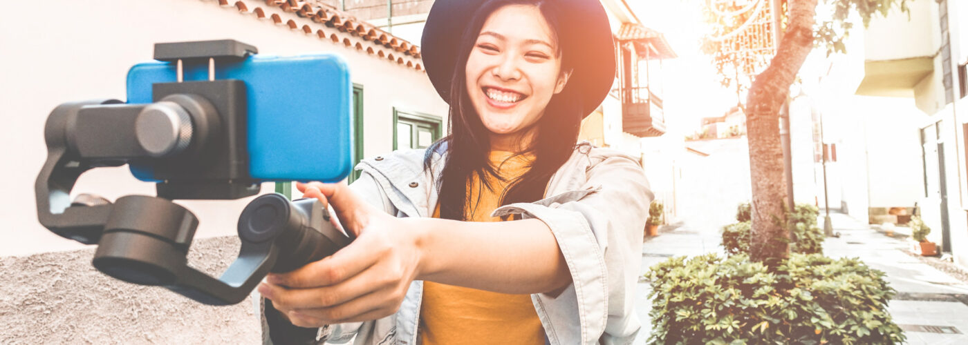 7 Benefits of Influencer Marketing That Go a Long Way