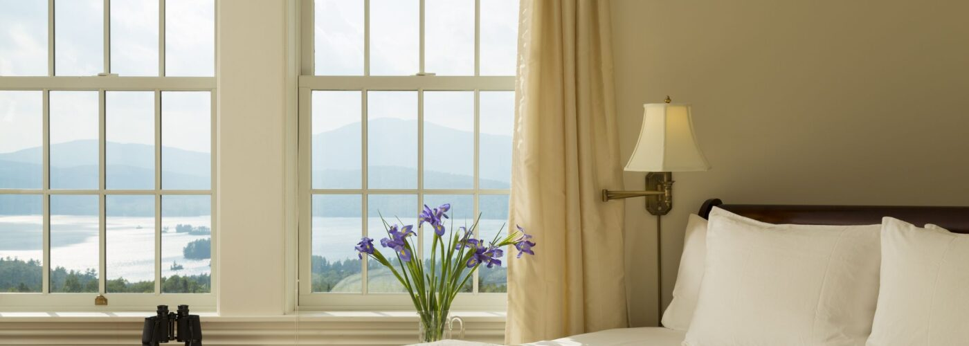 Repairing Interior Window Sill Damage: 6 Tips to Do It Right