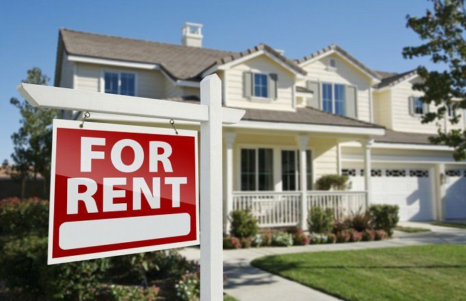 6 Features That Make an Apartment a Profitable Rental Property