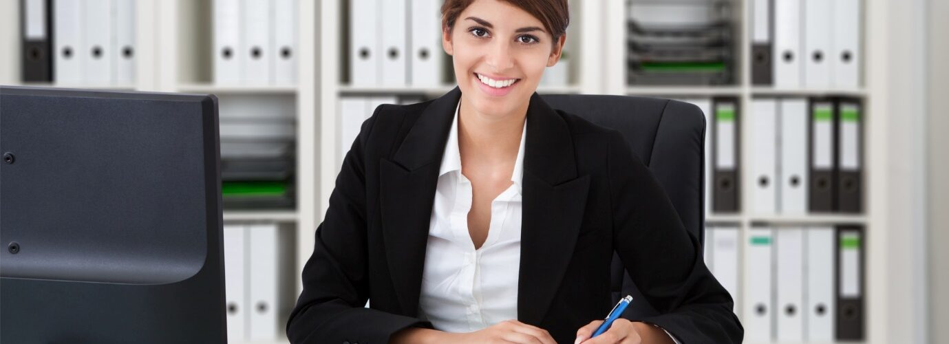 Top 3 Things to Consider When Choosing the Right Consulting Firm