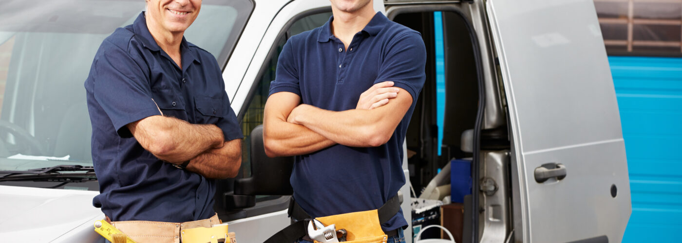How to Choose the Best Plumbing Company to Service Your Home