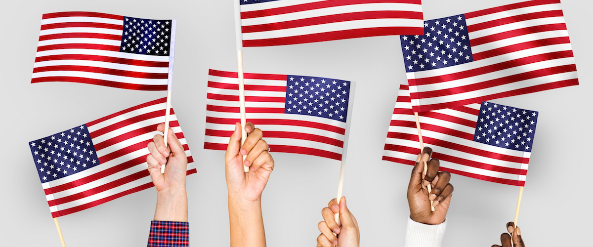 Best Jobs to Have to Immigrate to the United States