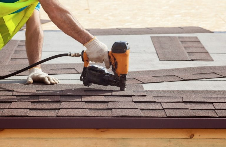 5 Telltale Warning Signs You Need a Roof Replacement